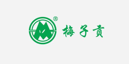 梅子贡茶业