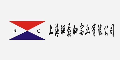 上海骊磊驷实业有限企业
