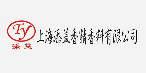 上海添盖香精香料有限企业