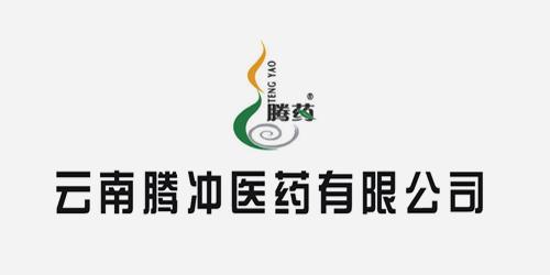 云南腾冲医药有限企业