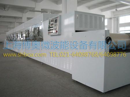 环保、低能耗是干燥设备行业发展的关键因素