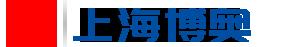 云顶集团4118.com是一家集微波干燥设备研发,制造和销售的工业微波设备厂家,十四年微波烘干机,微波干燥设备设计生产经验,北京奥林匹克运动会和上海世博会微波干燥杀菌设备指定供应商,提供大型微波干燥机,微波烘干设备,微波烘烤机机,微波加热设备等多种规格微波设备型号