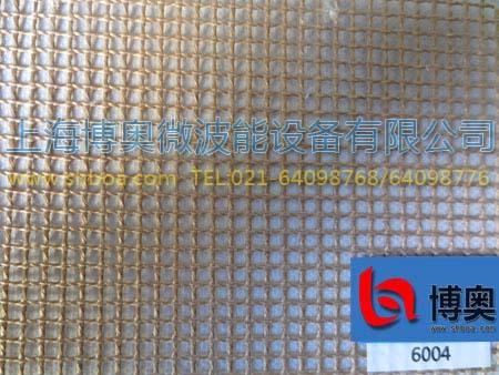 微波设备传输带